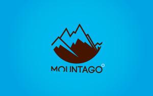Mountago