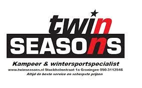 Logo Twinseasons