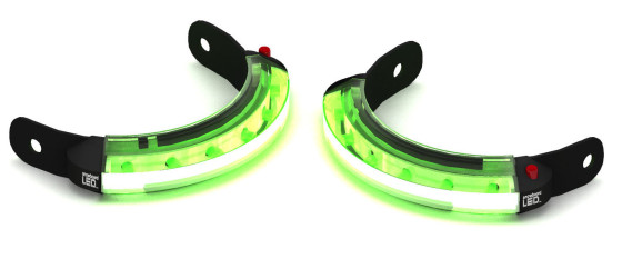 snowboard_led_green