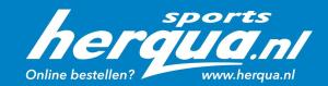 Logo Herqua Sports