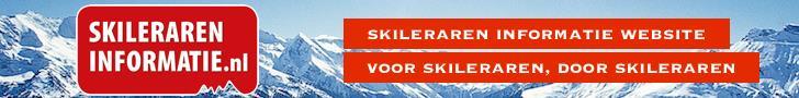 Skilerareninformatie.nl