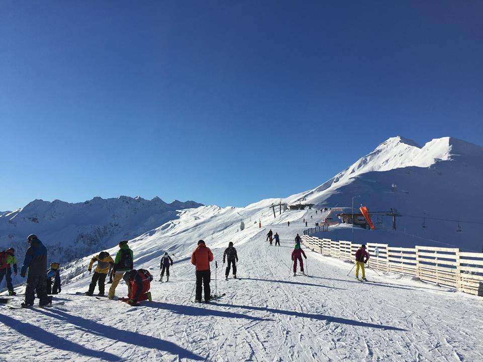 Skijuwel VI