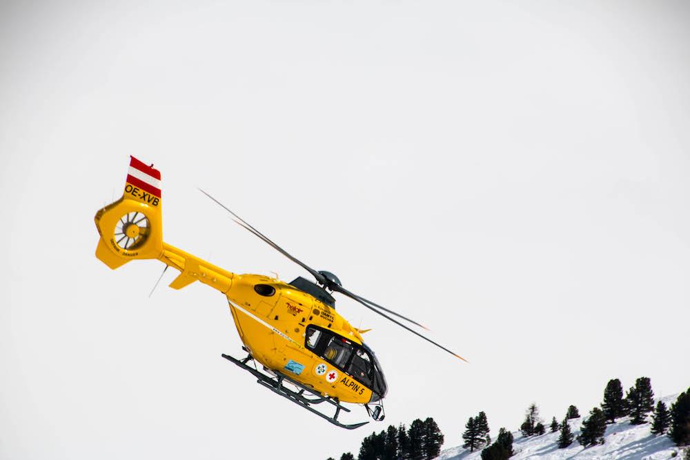 helikopter4