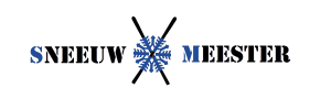 Logo Sneeuwmeester