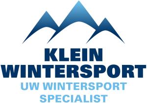 Logo Klein Wintersport