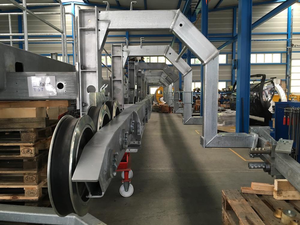 produktion-firma-bartholet-flums_1_26846136481_o