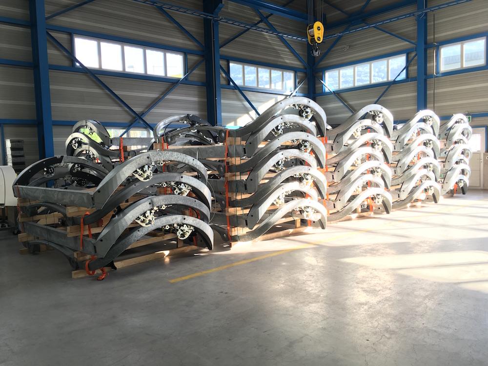 produktion-firma-bartholet-flums_2_26913840325_o