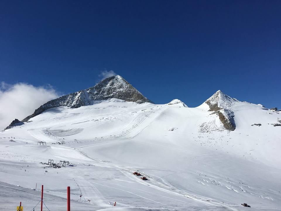 hintertuxer-gletscher-i