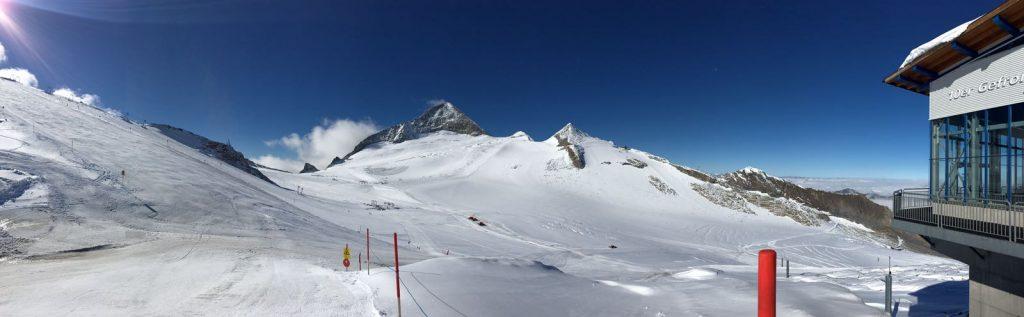 hintertuxer-gletscher-iv