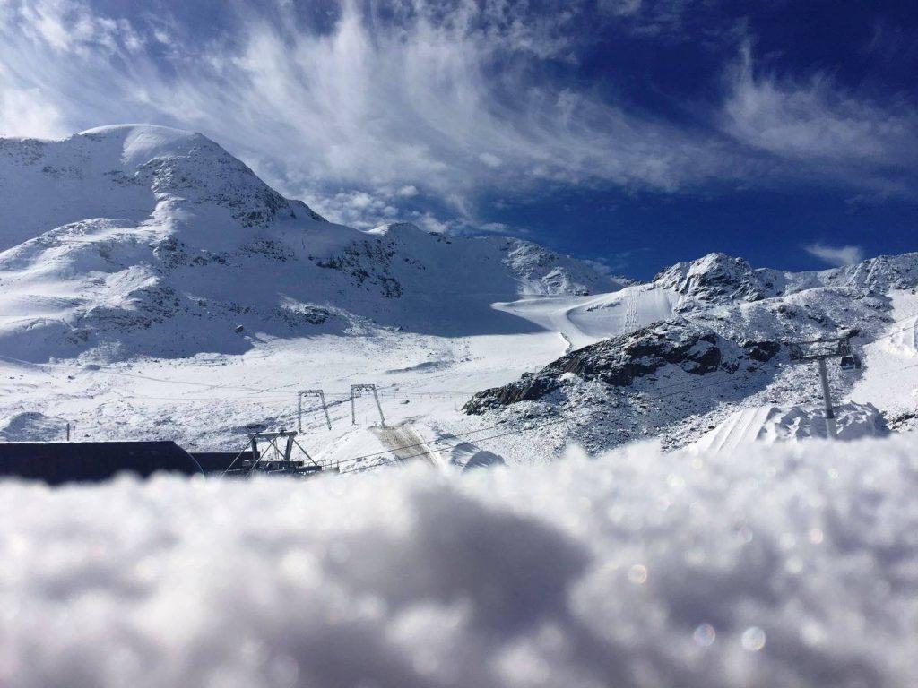 kaunertaler-gletscher