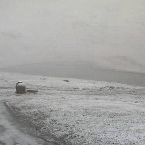 zillertal-arena-sneeuw