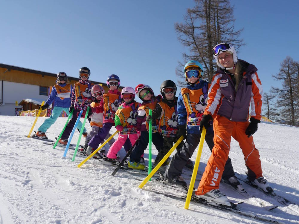 skileraar-skilerares