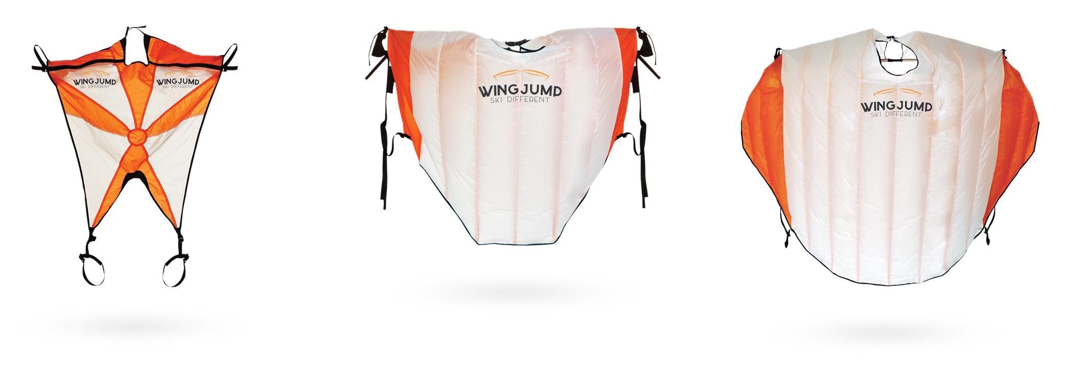 wingjump