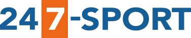 247-sport-skiinformatie-nl