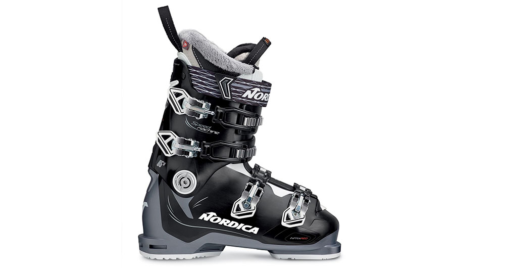 nordica-speedmachine-85-w