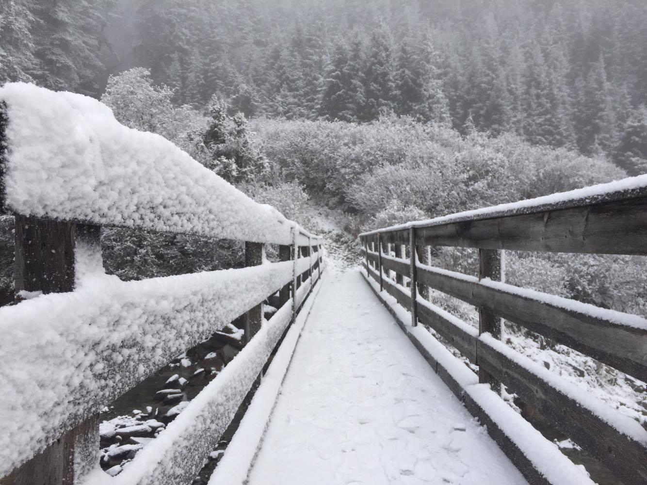 sneeuwupdate-vii