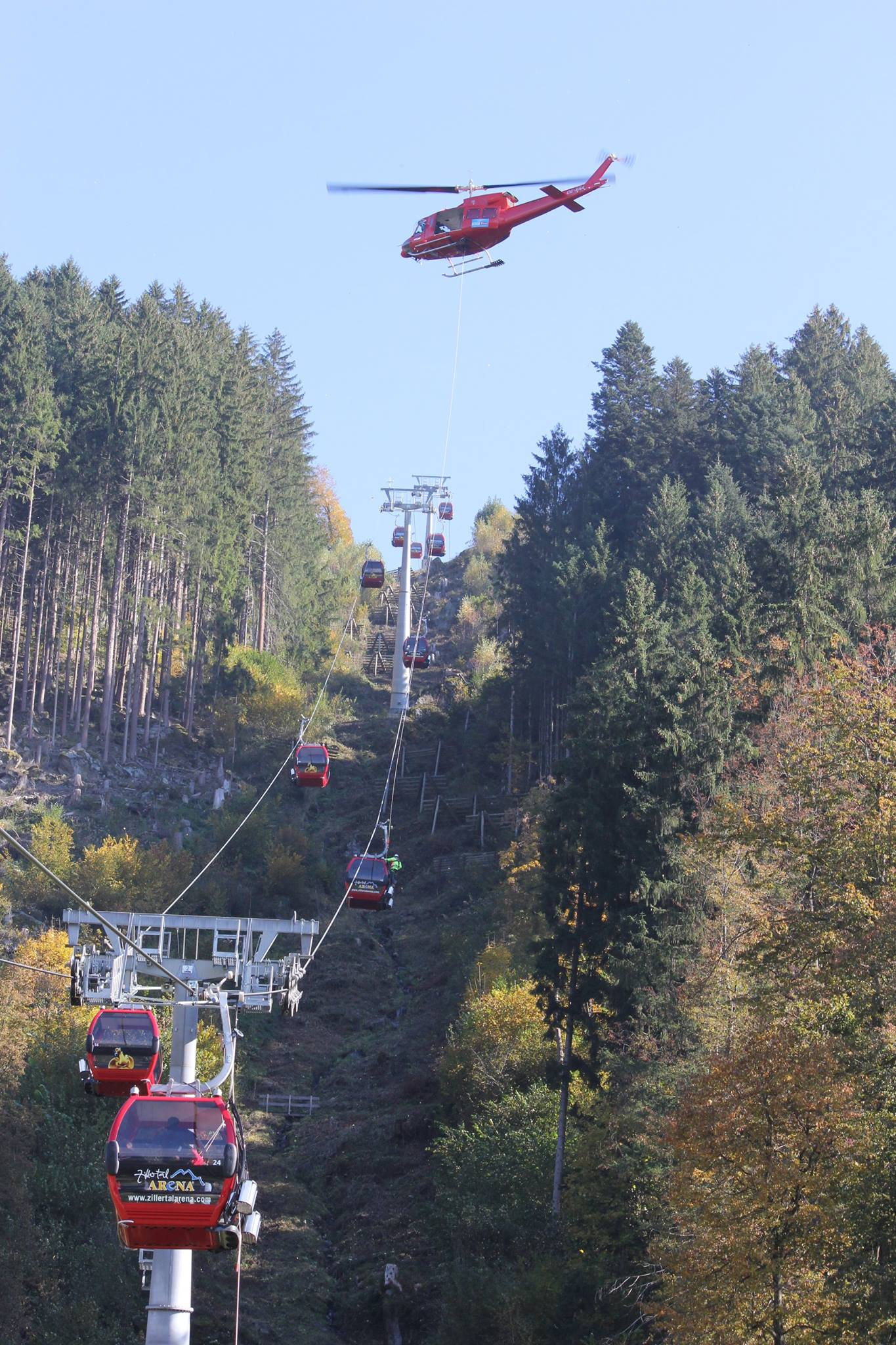 zillertal-arena-trainingen-en-cursussen-v