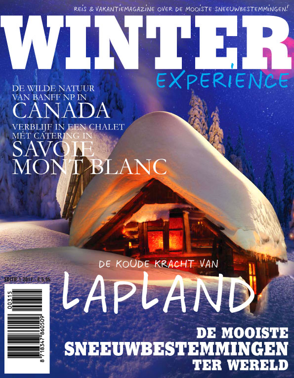 cover-winter-lapland