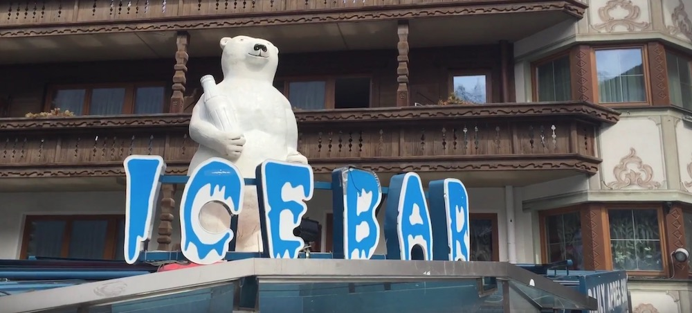 ice-bar-mayrhofen