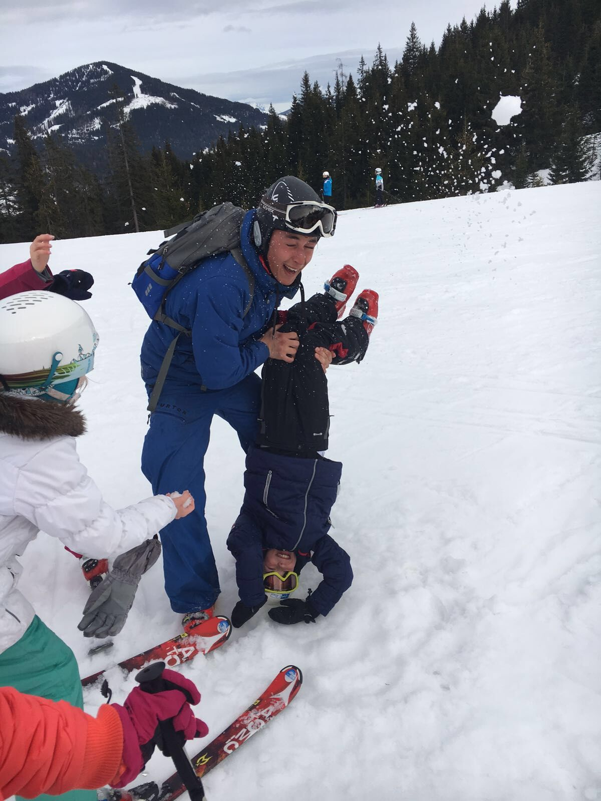 ski-like-a-pro-nl