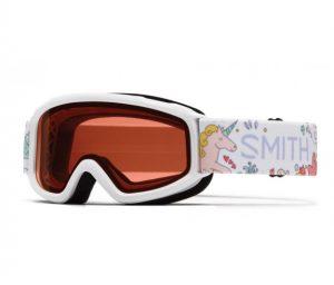 Smith skibril meisje