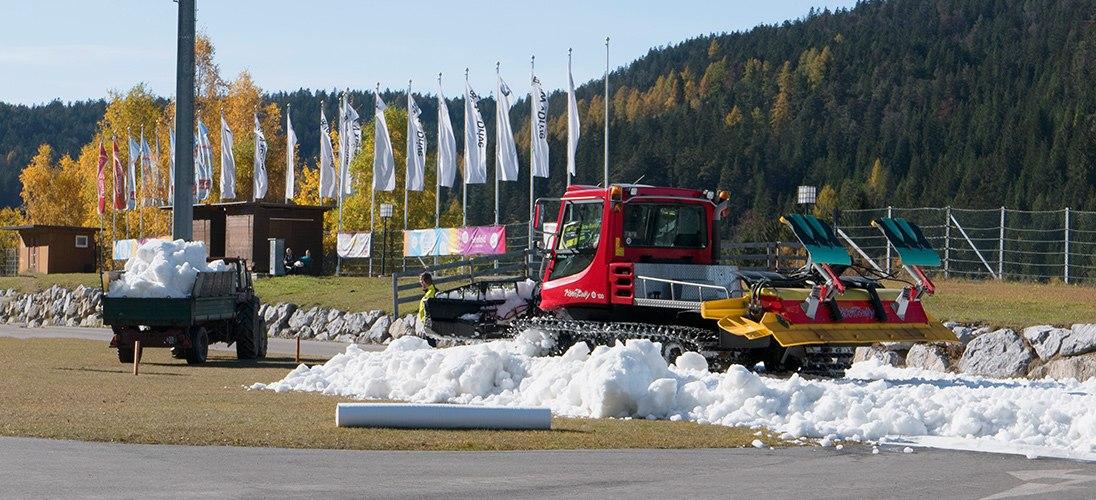 snowfarming-schnee-auflegen