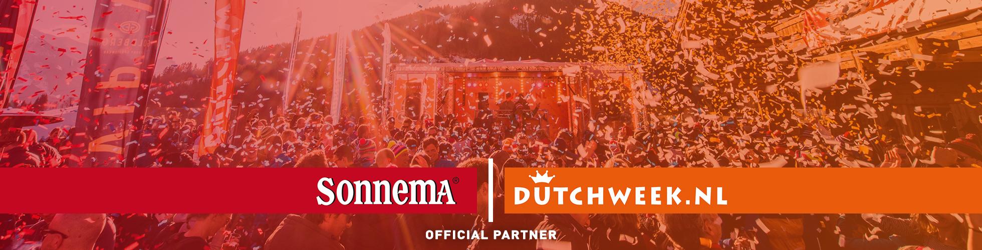 banner-dutchweek-sonnema-actie