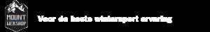 Logo Mount Terneuzen