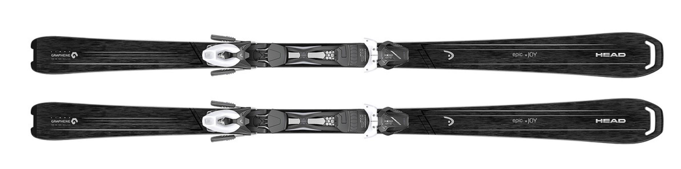 5451640663e ... de eerder genoemde soorten. De een is stugger dan de ander, de een is  uitstekend voor beginnende skiërs en weer een ander is voor de sportieve  skiester.