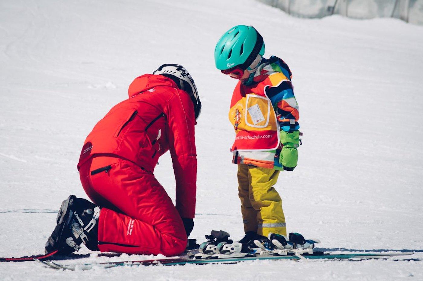 Binnenkort in NL: sollicitatiedag voor skileraren in Gerlos