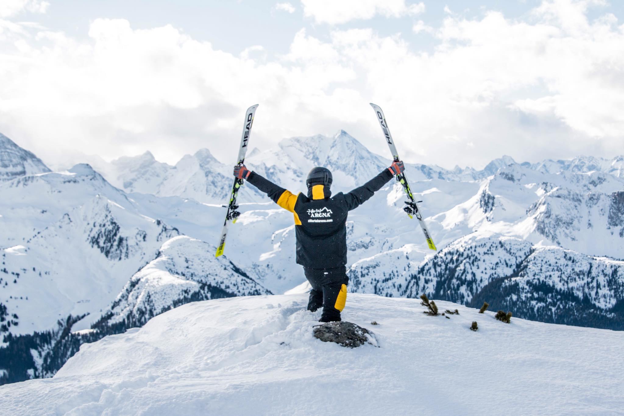 Skigebieden zijn nog steeds op zoek naar liftpersoneel