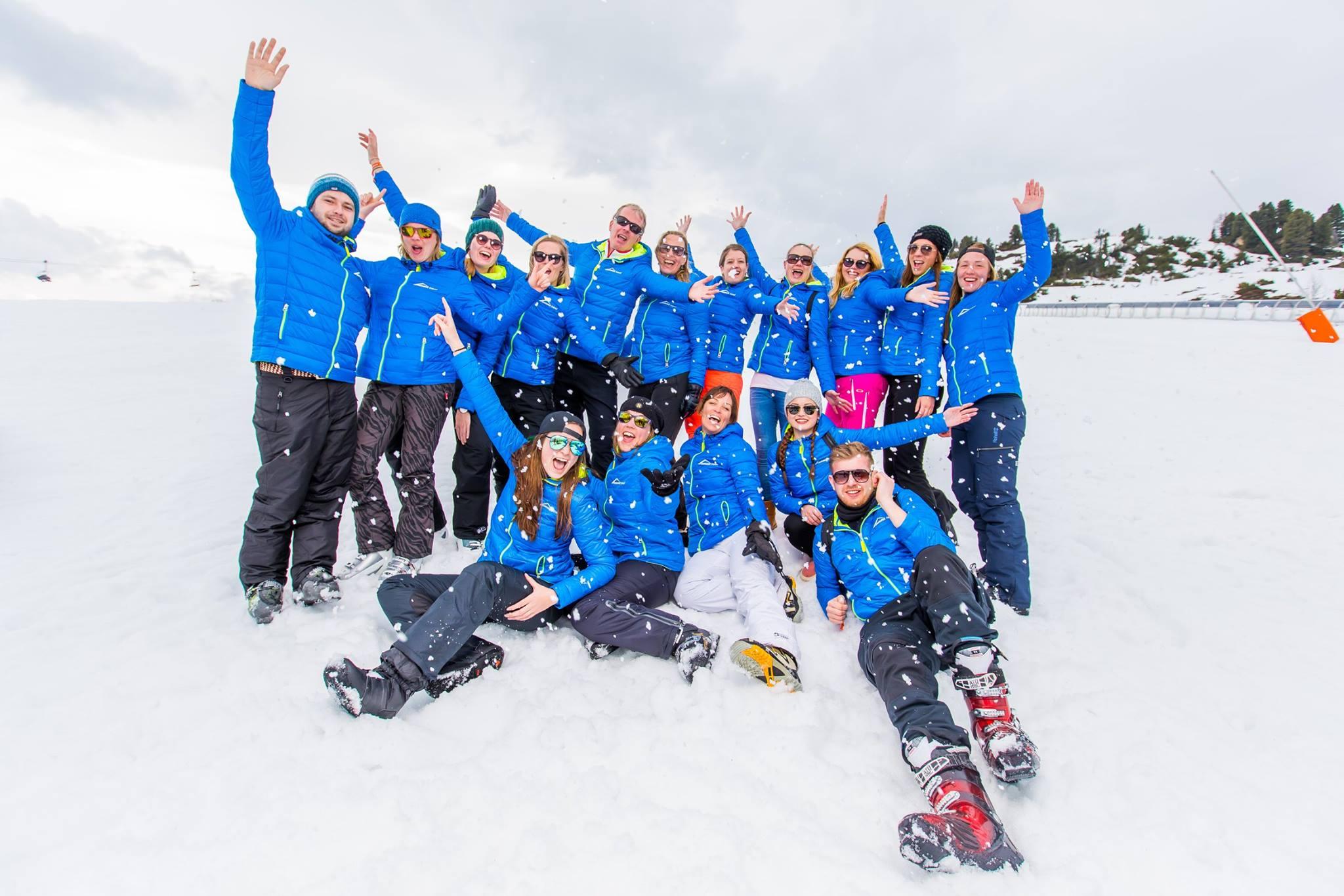 4 leuke vacatures bij wintersportreisorganisatie