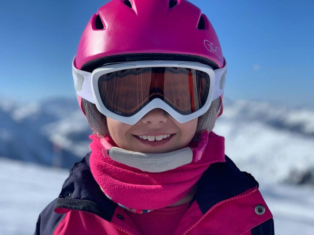 Kind op wintersport: kindvriendelijke skigebieden