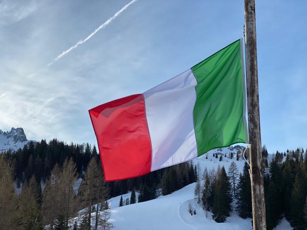wintersport Februari Alta Badia