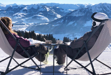 Wintersport SkiWelt