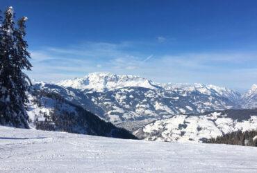 coronamaatregelen snow space salzburg