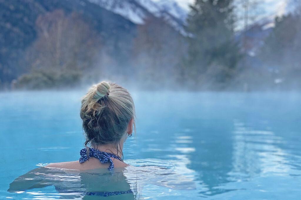 3-sterren hotels in Oostenrijk met zwembad