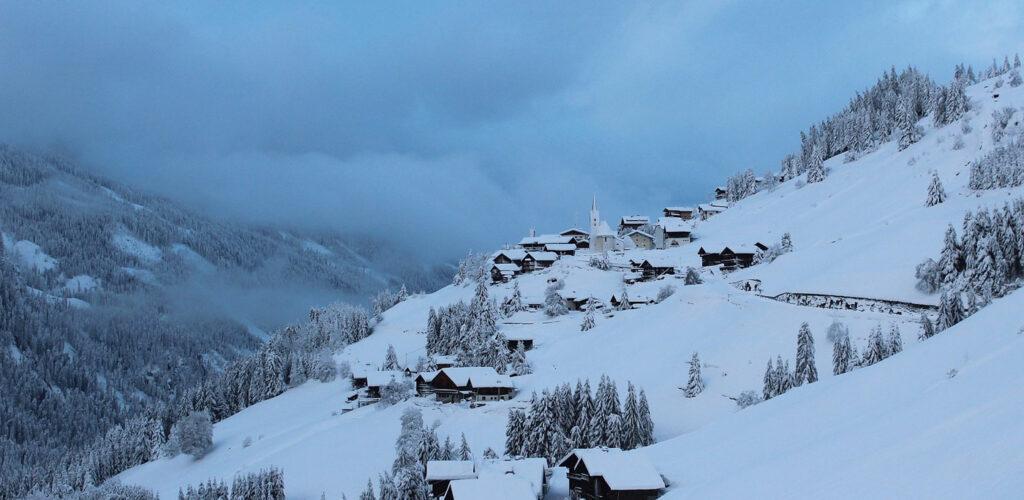 St.-Veit-Osttirol