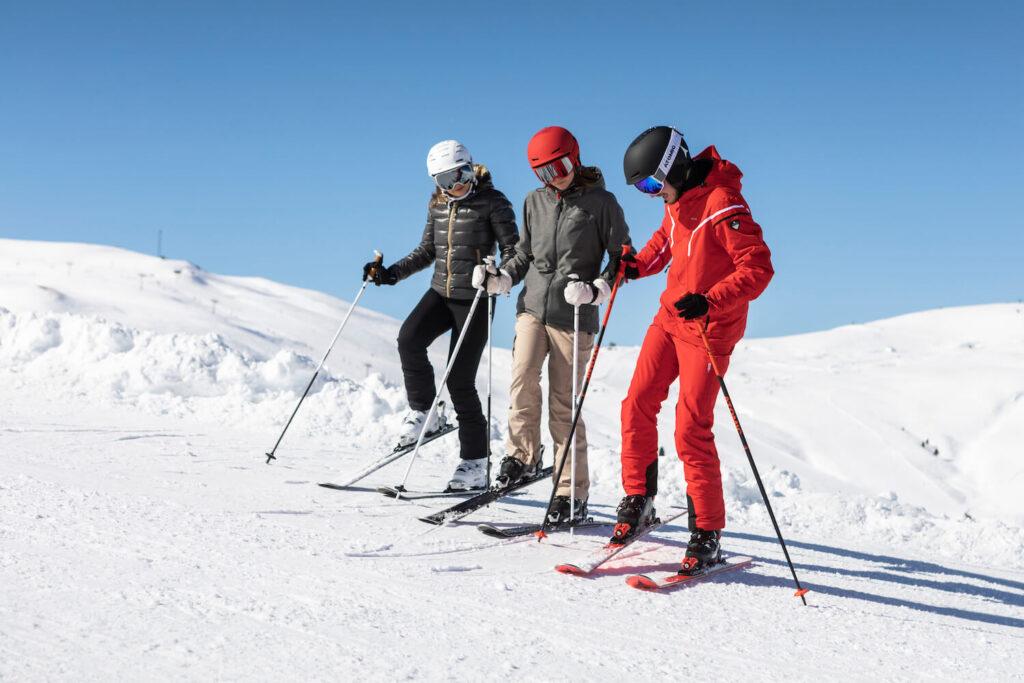 Online skischolen zoeken CheckYeti