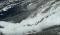 Grootste testlawine in 11 jaar afgegaan in Zwitserland